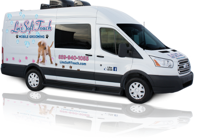 Mobile-Grooming-Unit-Pic
